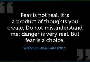 Will Smith's